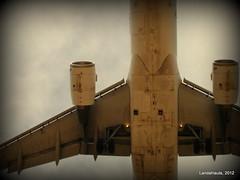 Aero + L-39 Albatros + + +% 28Breitling Jet + Equipo 29%