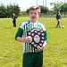 13 Major Shield Kentstown Rovers FC V Parkceltic Summerhill May 14, 2016 47