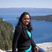 """20140323-Lake Tahoe-164.jpg • <a style=""""font-size:0.8em;"""" href=""""http://www.flickr.com/photos/41711332@N00/13429004044/"""" target=""""_blank"""">View on Flickr</a>"""