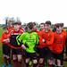 15 Kells v Trim League Decider May 04, 2016 77