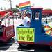 LA Weho Gay Pride Parade 2012 44