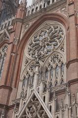 "Catedral de la Plata • <a style=""font-size:0.8em;"" href=""http://www.flickr.com/photos/76041312@N03/6860590480/""  on Flickr</a>"