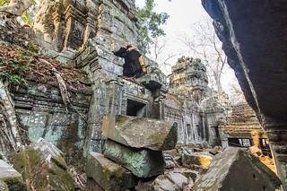 angkor - cambodge 2016 103