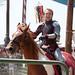 Renaissance Pleasure Faire 2012 048