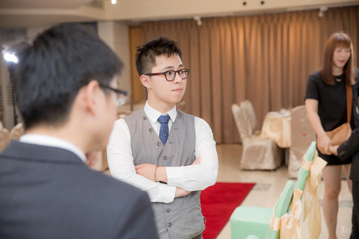 屏東婚攝推薦|台南婚攝推薦
