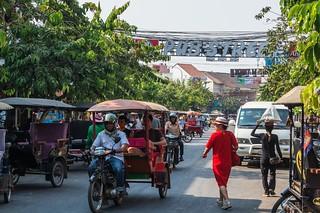 siem reap - cambodge 12