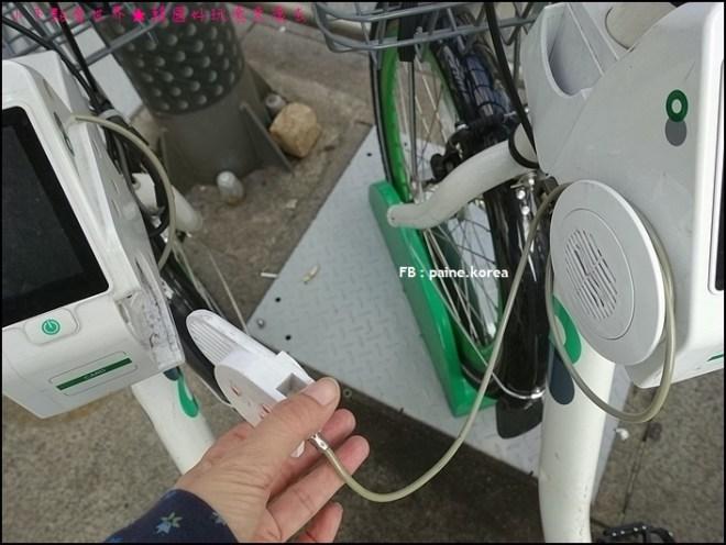首爾自行車 (14).JPG