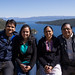 "20140323-Lake Tahoe-140.jpg • <a style=""font-size:0.8em;"" href=""http://www.flickr.com/photos/41711332@N00/13428604373/"" target=""_blank"">View on Flickr</a>"