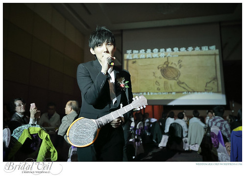 20120324_Collection_0195