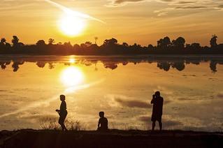 angkor - cambodge 2014 98