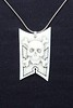 "Pendant Skull • <a style=""font-size:0.8em;"" href=""http://www.flickr.com/photos/72528309@N05/7295065842/"" target=""_blank"">View on Flickr</a>"