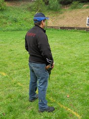 "The Basildon Open - 2012 • <a style=""font-size:0.8em;"" href=""http://www.flickr.com/photos/8971233@N06/7204388376/"" target=""_blank"">View on Flickr</a>"