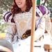 Renaissance Pleasure Faire 2012 023