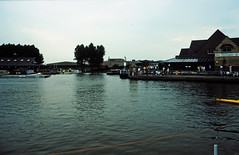32-28-86 11 - View of Marina (3)