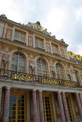 Versailles 83