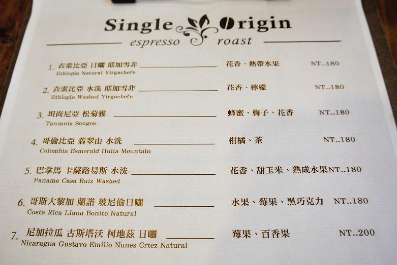 single11.jpg