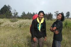 "Pendakian Sakuntala Gunung Argopuro Juni 2014 • <a style=""font-size:0.8em;"" href=""http://www.flickr.com/photos/24767572@N00/27161807635/"" target=""_blank"">View on Flickr</a>"