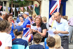 """Diamond Jubilee • <a style=""""font-size:0.8em;"""" href=""""http://www.flickr.com/photos/80046288@N08/7504170934/"""" target=""""_blank"""">View on Flickr</a>"""