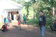 "Pendakian Sakuntala Gunung Argopuro Juni 2014 • <a style=""font-size:0.8em;"" href=""http://www.flickr.com/photos/24767572@N00/27127721096/"" target=""_blank"">View on Flickr</a>"