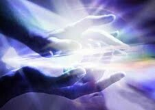 energy-healing-synergybyjasmine