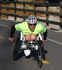 2012 Santa Clarita Marathon