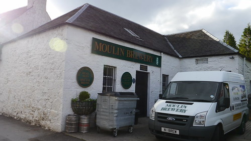 2012-06-22 292 Moulin Brewery
