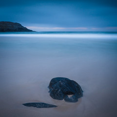 """Tranquility at Dalmore • <a style=""""font-size:0.8em;"""" href=""""http://www.flickr.com/photos/26440756@N06/26646126980/"""" target=""""_blank"""">View on Flickr</a>"""