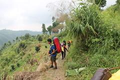 "Pendakian Sakuntala Gunung Argopuro Juni 2014 • <a style=""font-size:0.8em;"" href=""http://www.flickr.com/photos/24767572@N00/27093782891/"" target=""_blank"">View on Flickr</a>"