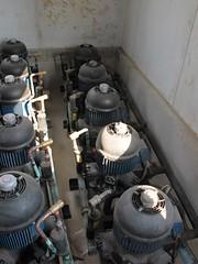 Multi-Compressor-Rack-Refrigeration__46075