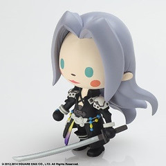 "chibi sephiroth 2 • <a style=""font-size:0.8em;"" href=""http://www.flickr.com/photos/66379360@N02/13794105274/"" target=""_blank"">View on Flickr</a>"