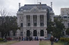 "La casa de gobierno • <a style=""font-size:0.8em;"" href=""http://www.flickr.com/photos/76041312@N03/7006568669/""  on Flickr</a>"