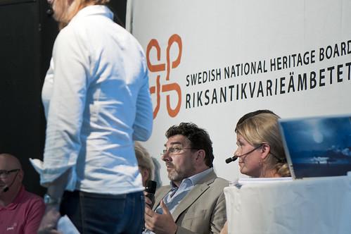 Öppna Kulturarvet by arkland_swe, on Flickr