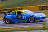 """41 VisitFlorida.com  car Road America 2012 • <a style=""""font-size:0.8em;"""" href=""""http://www.flickr.com/photos/33121778@N02/7531713588/"""" target=""""_blank"""">View on Flickr</a>"""
