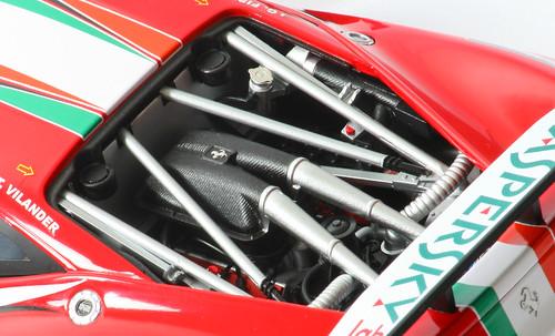 458-GT2_motore