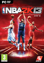 NBA_2K13_PC_FOB_SPA