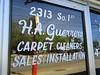 """Carpet Cleaners 2, Austin, TX • <a style=""""font-size:0.8em;"""" href=""""http://www.flickr.com/photos/41570466@N04/6878210370/"""" target=""""_blank"""">View on Flickr</a>"""