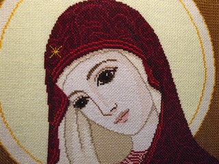 icon-embroidery2