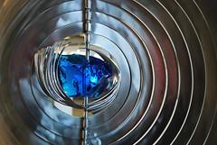 Visual Higgs Boson