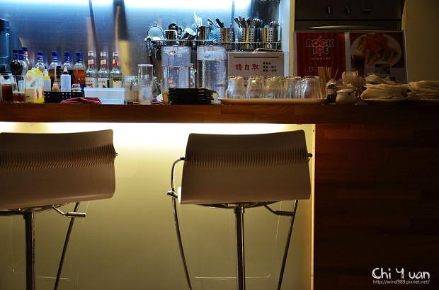 集地咖啡13.jpg