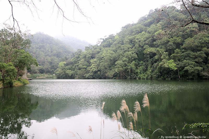 後慈湖 (43)