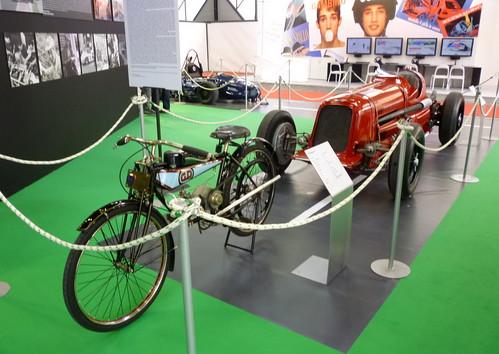 Motorshow 2011 032