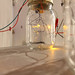 Jars of Fireflies -  (4)