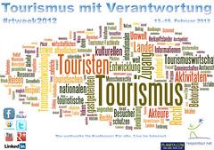 rtweek2012-tourismus-ethik