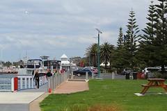 Lakes Entrance