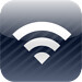 pref_WiFi_icons01