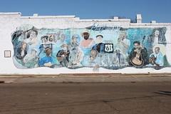 Let's Explore The Blues - Mississippi Sheiks