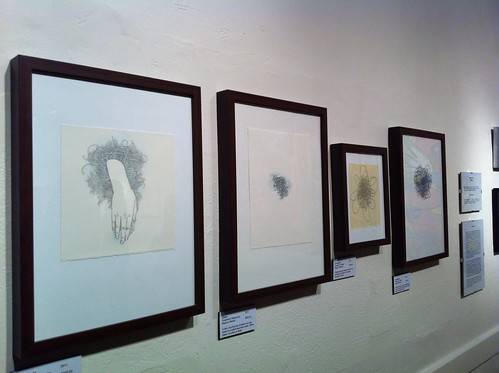 Fulcrum Gallery