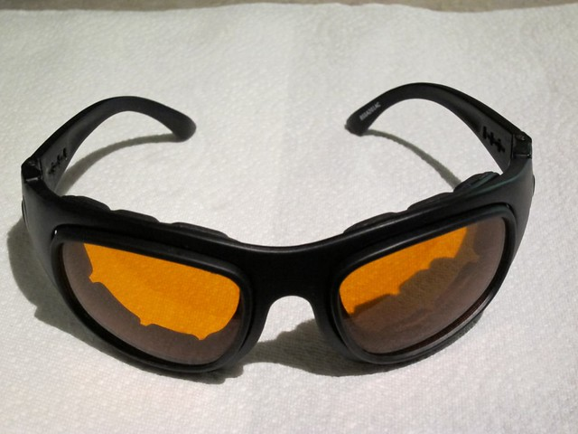 Bobster Street And Sport II Sunglasses