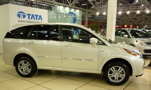 Motorshow 2011 018