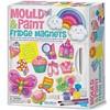 M&P - Magnets